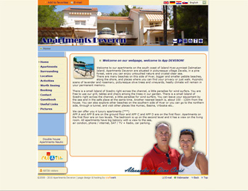 http://www.hvar-deveron-apartments.com