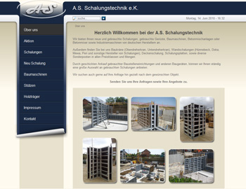 http://www.as-schalung.de